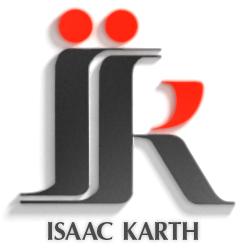 isaackarth.com